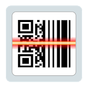 QR Reader for Android-SocialPeta