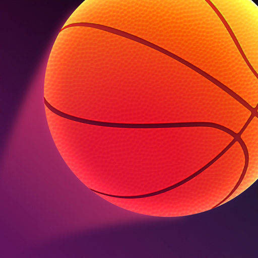 Basketball Stars Battle-SocialPeta