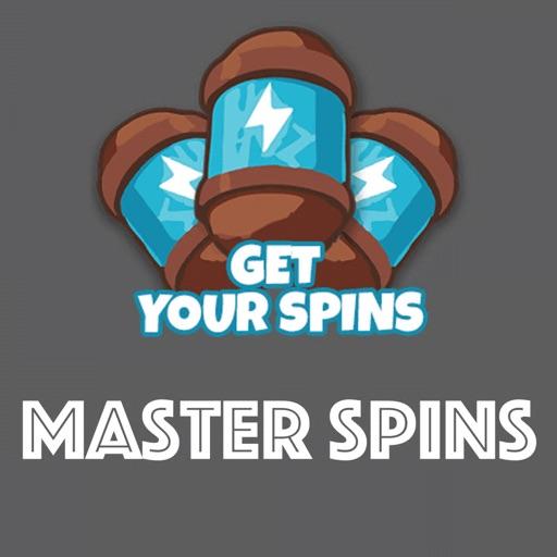 Spins Master-SocialPeta