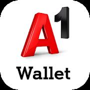A1 Wallet-SocialPeta