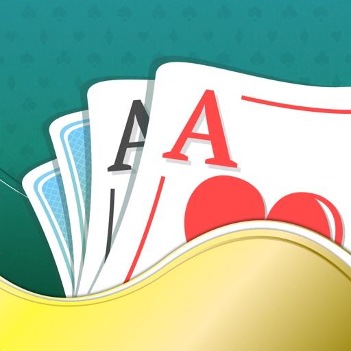 接龙 (纸牌游戏) — 欢乐单机版纸牌 — 接龍-SocialPeta