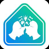 Design Crasher - Home Design 3D-SocialPeta