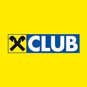Raiffeisen Club-SocialPeta