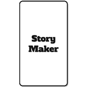 Story Maker Templates,Fonts,Sounds - Insta Stories-SocialPeta