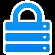 SecureVPN Free Unlimited Privacy-SocialPeta