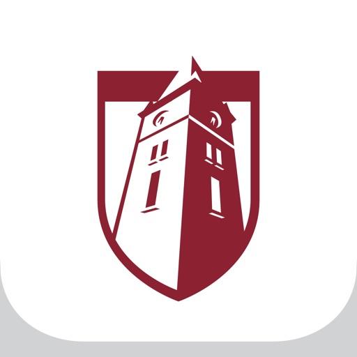 Cumberland University-SocialPeta