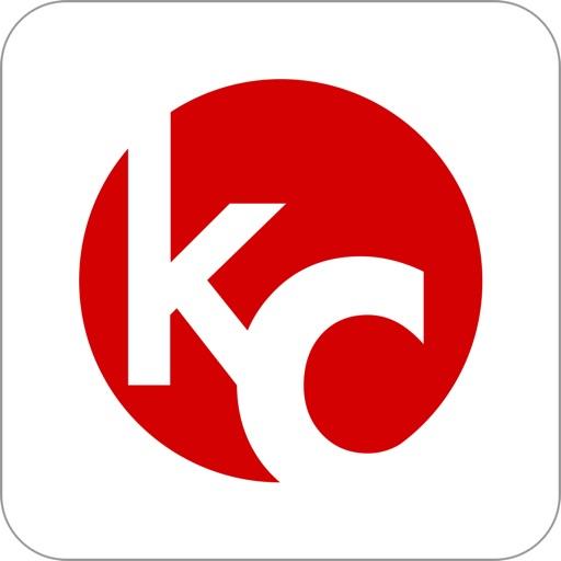 KeepCalling International-SocialPeta