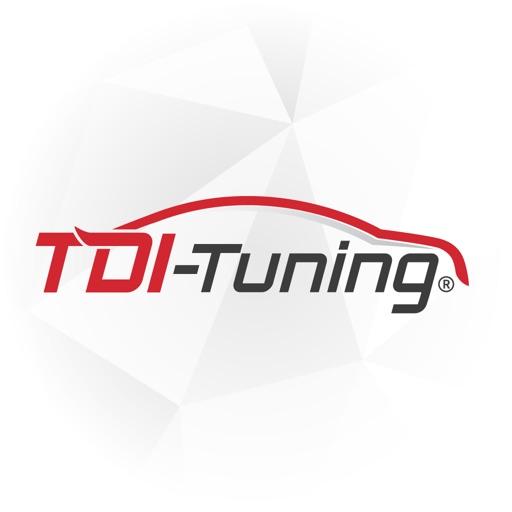TDI Tuning-SocialPeta