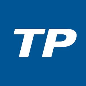 TrainingPeaks-SocialPeta