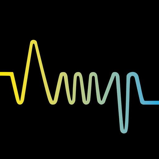 GOLD'S AMP: Audio Coaching-SocialPeta
