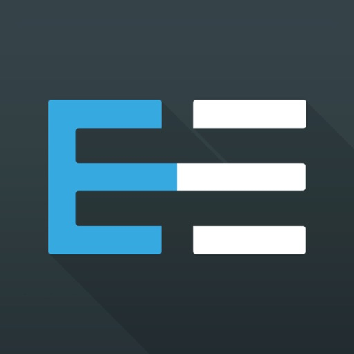 SAVE ENERGY-SocialPeta