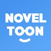 NovelToon - Read and Tell Stories in Indonesia-SocialPeta