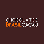 Chocolates Brasil Cacau-SocialPeta