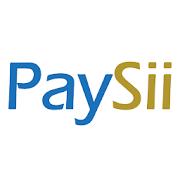 PaySii-SocialPeta