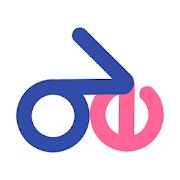 Llevo - Mototaxi-SocialPeta