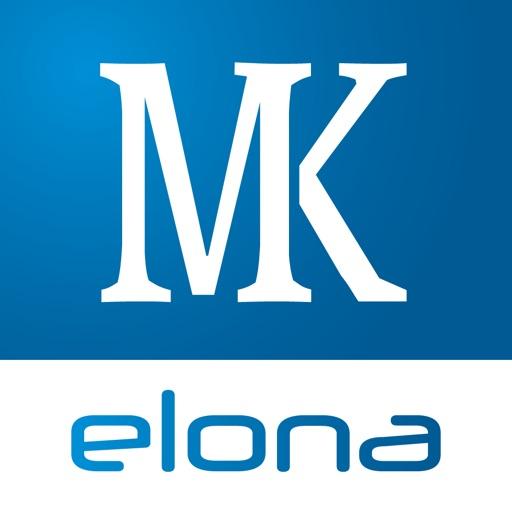 MK elona-SocialPeta