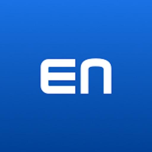 Educational Networks-SocialPeta