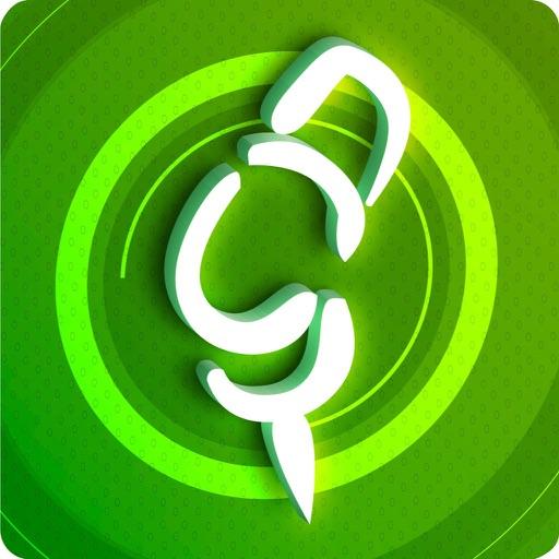 Radio Coomeva - TV-SocialPeta