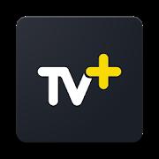TV+-SocialPeta