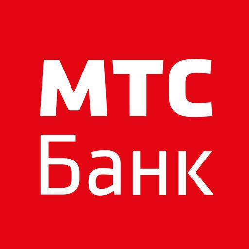 Новый МТС Банк-SocialPeta