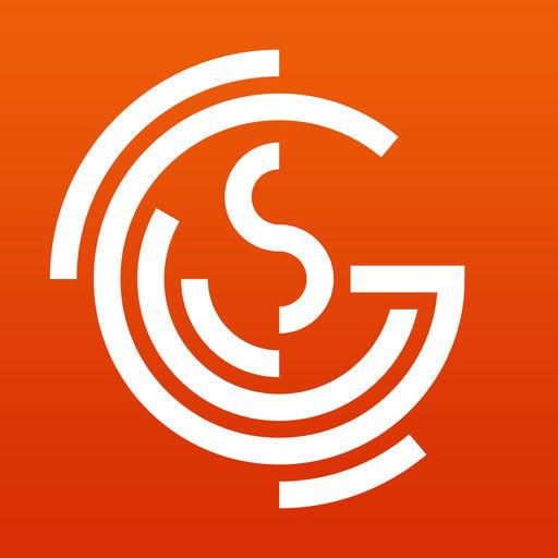 GIGSMART Get Workers-SocialPeta