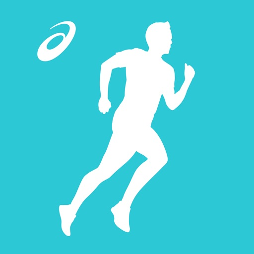 Runkeeper - Sport-app met gps-SocialPeta