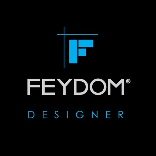 FEYDOM Designer-SocialPeta