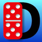 Domino Master! #1 Multiplayer Game-SocialPeta