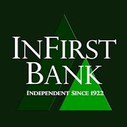 Indiana First Bank-SocialPeta