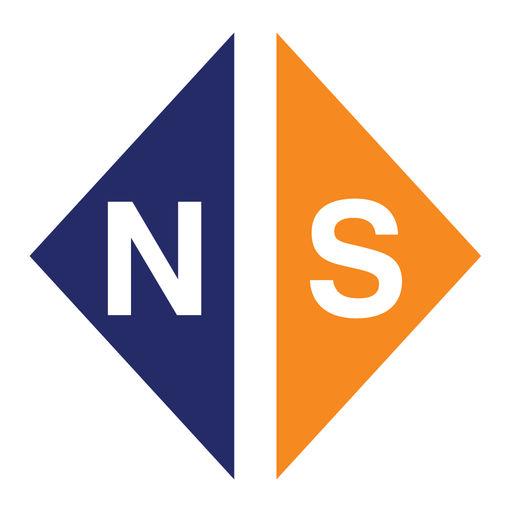Navisizer-SocialPeta
