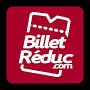 BilletReduc-SocialPeta