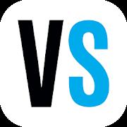 VetSupply-SocialPeta
