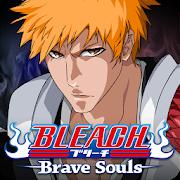 BLEACH Brave Souls-SocialPeta