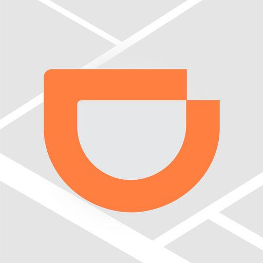 DiDi(ディディ)-タクシーがすぐ呼べる配車アプリ-SocialPeta