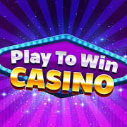 Play To Win: Win Real Money in Cash Sweepstakes-SocialPeta