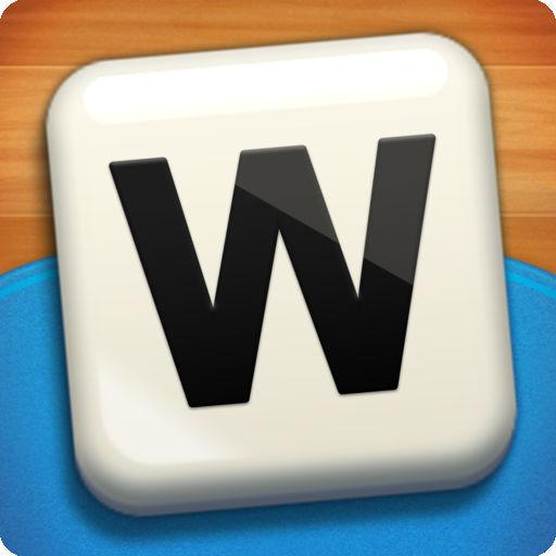 Word Jumble Champion-SocialPeta