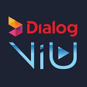 Dialog ViU-SocialPeta