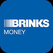 Brink's Money Mobile Banking-SocialPeta