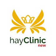 hayClinic - Konsultasi Hayyana-SocialPeta