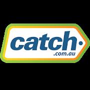 Catch: Online Shopping-SocialPeta