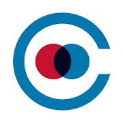 Azeus Convene Board Portal-SocialPeta