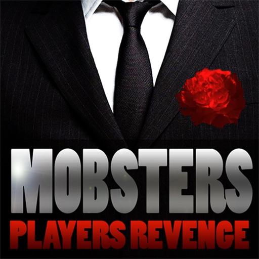 Mobsters Players Revenge-SocialPeta