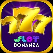 Slot Bonanza - Free Casino Games  Slot Machines-SocialPeta
