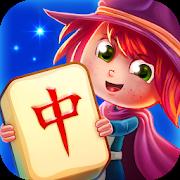 Mahjong Tiny Tales-SocialPeta
