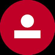 PROFI.RU — все специалисты-SocialPeta
