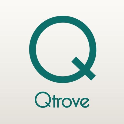 Qtrove-SocialPeta