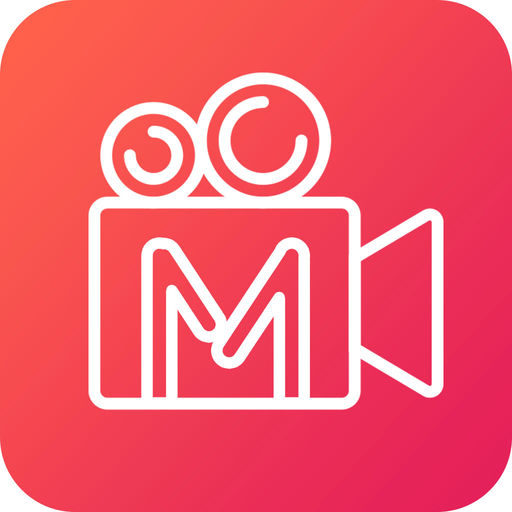 Video Master-Full Status Maker-SocialPeta