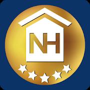 NAC Home-SocialPeta