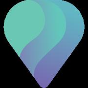 Paktor: Meet, Chat, Date Singles-SocialPeta