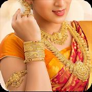Jewellery Online Shopping App-SocialPeta